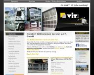 Bild V.i.T. GmbH