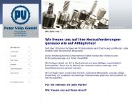 Bild Peter Voelp GmbH