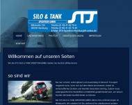Bild STS Silo & Tank Spedition GmbH