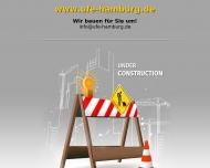 Bild UFE Unternehmen für Eigentumsschutz GmbH