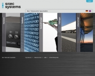 Bild sitec GmbH