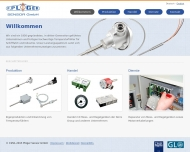 Bild Plöger Sensor GmbH