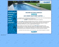 Bild Gilbert GmbH