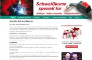 Bild Wilhelm Merkle Schweißtechnik GmbH