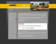 Bild Amend Rohstoff GmbH