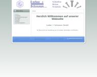 Bild Lorber + Schramm GmbH