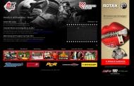 Bild Beule-Kart-Service GmbH