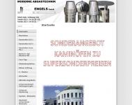 Bild Willy Engels GmbH