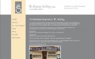 Bild Wolfgang Schlag GmbH