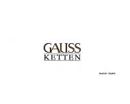 Bild Gauss-Schmuckwaren GmbH
