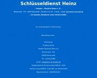 Bild Profikauf Heinz Inh. Manfred Heinz e.K.
