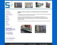 Bild Johann Schmidt GmbH