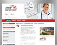Bild Steinbach - Zeunert GmbH