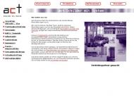 Bild Biesler-Verfahrens-Fliess-Schaltbilder GmbH