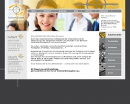 Bild Webseite  Leingarten