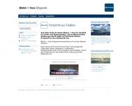 Bild Blohm + Voss GmbH