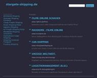 stargate-shipping.de