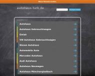 autohaus-turk.de