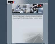 Bild D'Antuono Autoservice GmbH