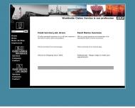 Bild Pandi Marine Insurance Vermittlungs GmbH Versicherung