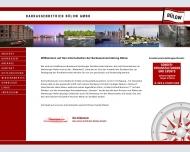 Bild Barkassenbetrieb Bülow GmbH