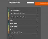 Bild Kaesemodel & Co Schaltanlagenbau GmbH