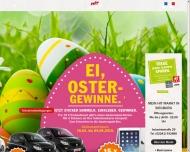 Bild HIT Verbrauchermarkt GmbH & Co KG