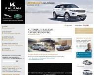 Bild Kalkan Automobile GmbH