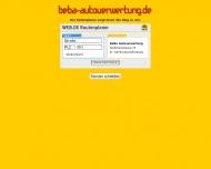 Bild Be-Ba Autohandels GmbH
