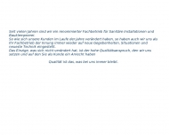 Bild Belting GmbH