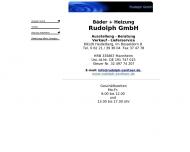 Bild Rudolph GmbH