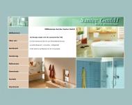 Bild Santec Bad- u. Möbeldesign Handels GmbH