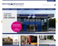 ronsdorfer stra e d sseldorf die stra e ronsdorfer stra e im stadtplan d sseldorf. Black Bedroom Furniture Sets. Home Design Ideas