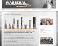 Bild H.D. Wagschal GmbH