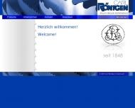 Bild Röntgen GmbH Carl