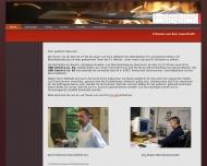 Bild HBR Verwaltungs GmbH