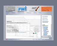 Bild Baier Carl GmbH & Co.