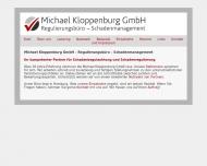 Bild Michael Kloppenburg GmbH
