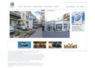 Bild Volkswagen Autohaus Hille & Walther GmbH
