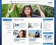 Bild MEDITÜV GmbH & Co. KG