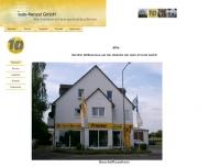 Bild Auto-Frenzel GmbH
