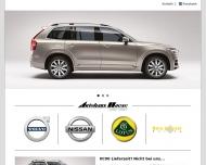 Bild Volvo-Vertragshändler Autohaus-Haese GmbH
