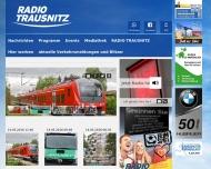 Bild Funkhaus Landshut GmbH & Co. KG Radio- und Fernsehsender