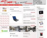 ARLT - Ihr Computer Profi