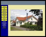 Bild Webseite  Idelberg
