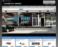 Bild Eiberger E-Markt GmbH