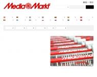 Bild MEDIA MARKT TV-HiFi-Elektro GmbH Ulm
