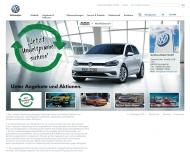 Bild Autohaus Bojahr GmbH
