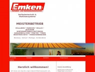 Bild Gerd Emken GmbH