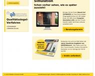 Bild Rolladen Schwarze GmbH